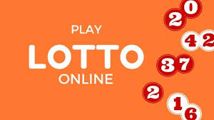Irish Lotto Results and Winning Numbers Online