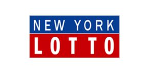 How To Play Lotto Online In South Africa? Click Here
